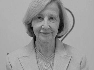 Silvia Moroder