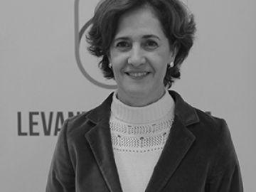 Beatriz Martin Padura