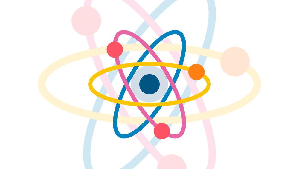 Los posibles usos de la antimateria