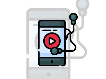 Creación del teléfono móvil