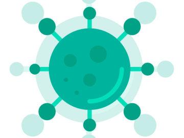 Bacteriófagos contra las enfermedades infecciosas