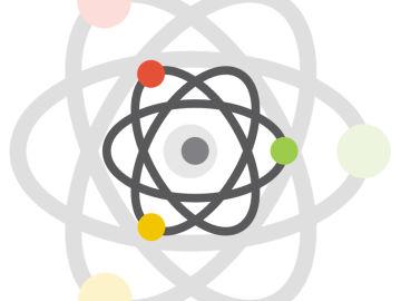 La revolución de la física cuántica