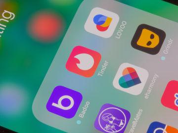 Un estudio noruego alerta sobre el uso que las apps hacen de los datos de los usuarios.
