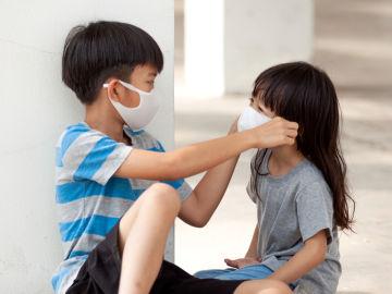 Las mentiras sobre el coronavirus