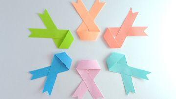 Día Mundial contra el Cáncer 2020: Las cifras y el coste del cáncer en España