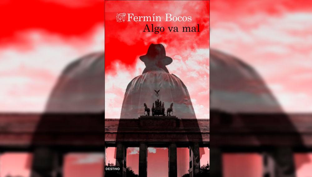 'Algo va mal' de Fermín Bocos