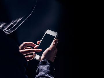Los ataques son 'stalkerware' y 'adware' se multiplicaron en 2019.