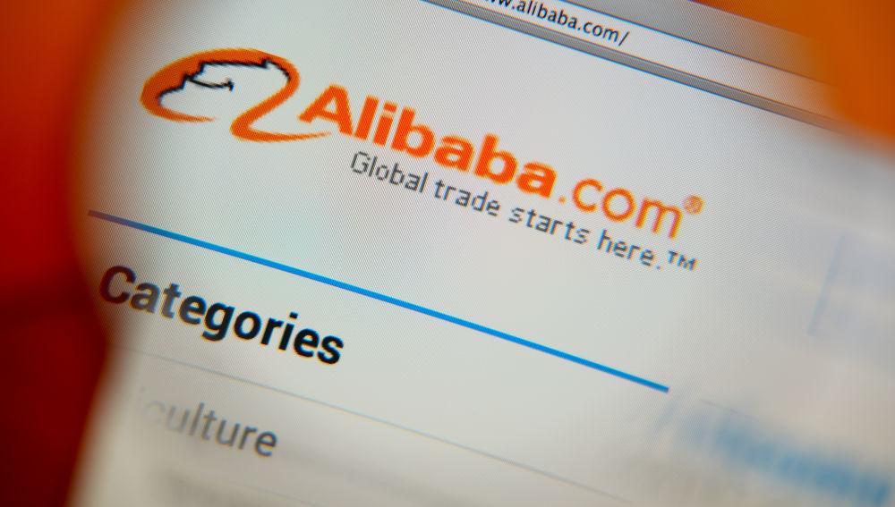 Alibaba y Tencent colaboran con el Gobierno chino contra el coronavirus.