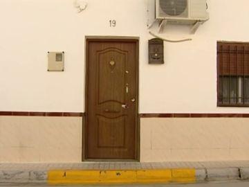 El asesino de la última víctima de violencia de género la había citado en su casa para recoger sus cosas