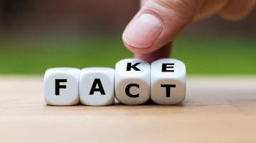 Un informe de Chequeado, Full Fact y Africa Check se plantea cómo distribuir mejor sus desmentidos.