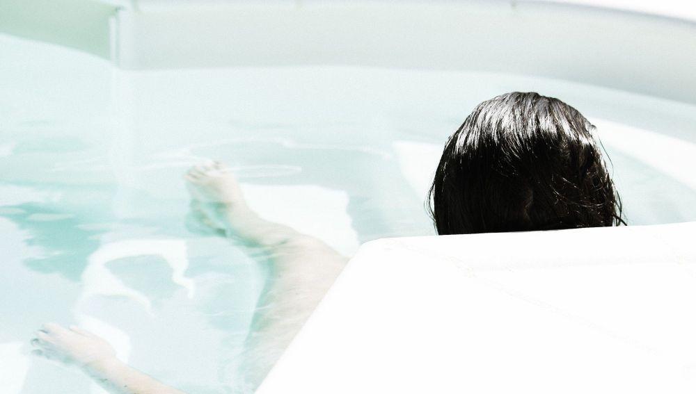 Un baño de agua caliente reduciría el riesgo de enfermedades cardíacas
