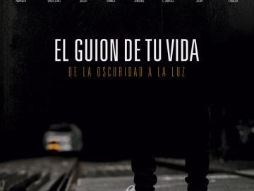 Miguel Ángel Tobías presenta el 'Guión de tu vida'