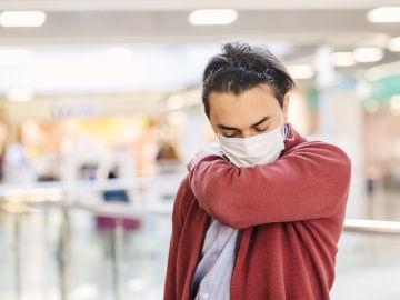 Última hora del coronavirus hoy lunes en España y el mundo: datos actualizados de muertos y contagiados, en directo