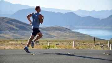Horarios, normas y distancia para hacer deporte y salir a pasear durante el confinamiento