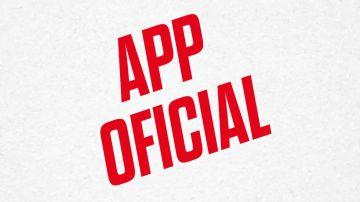 APP oficial Ponle Freno Virtual