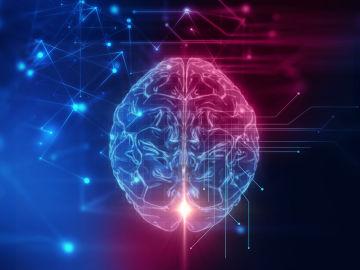 Inteligencia artificial ética