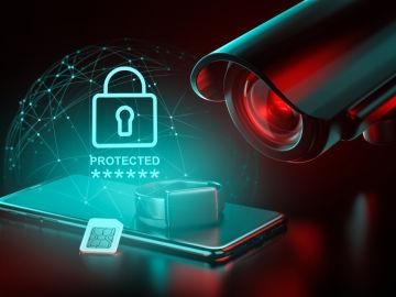 Privacidad de las apps