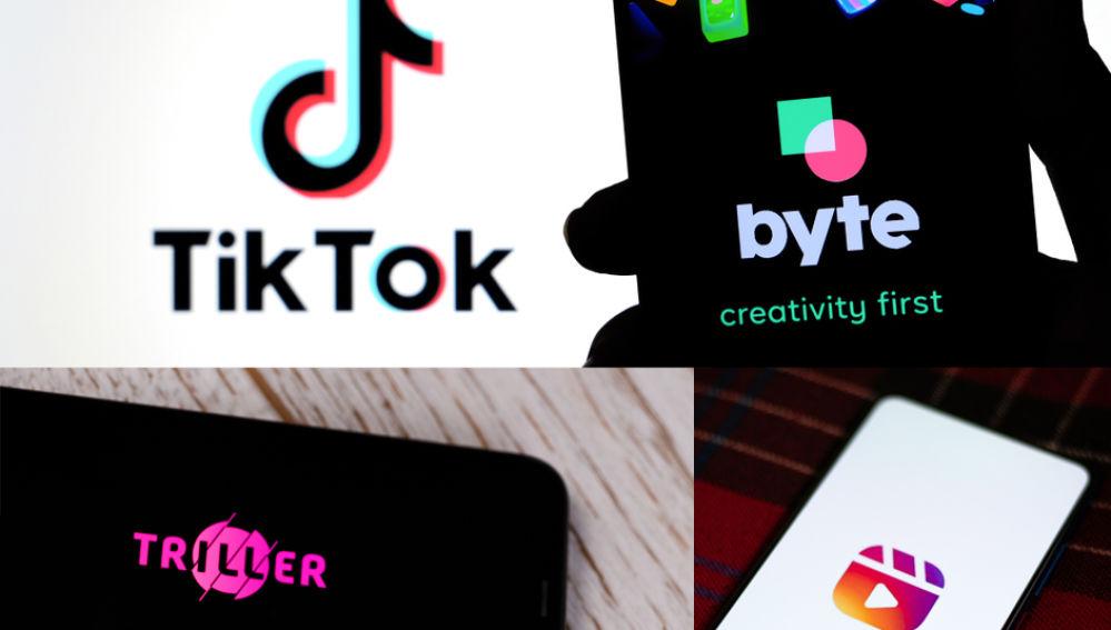 El futuro de TikTok