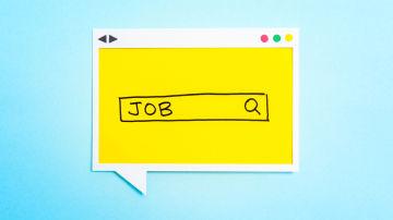 Oferta de empleo y ciberfraude