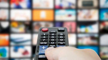 Del videoclubs a las nuevas plataformas de 'streaming'