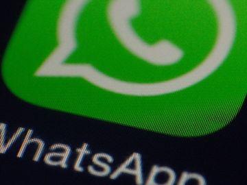4 novedades de Whatsapp en septiembre