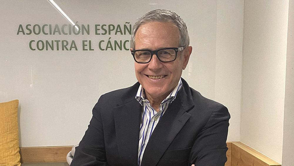 Ramon Reyes Bori