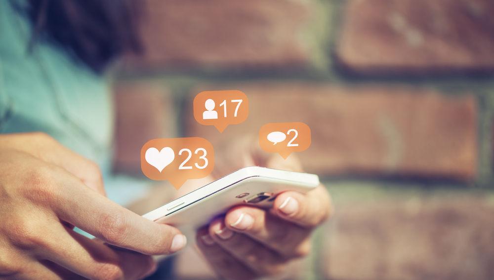 El futuro de las redes sociales