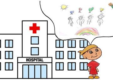 Proyecto de la Universidad de Valencia para vencer al cáncer infantil