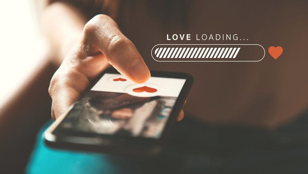 Ciberestafa en apps de citas