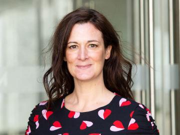 Gemma Galdon