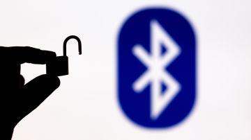 Bluetooth y ciberdelincuentes