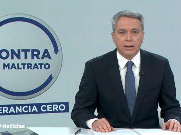 ToleranciaCero
