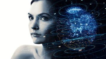Belleza e inteligencia artificial