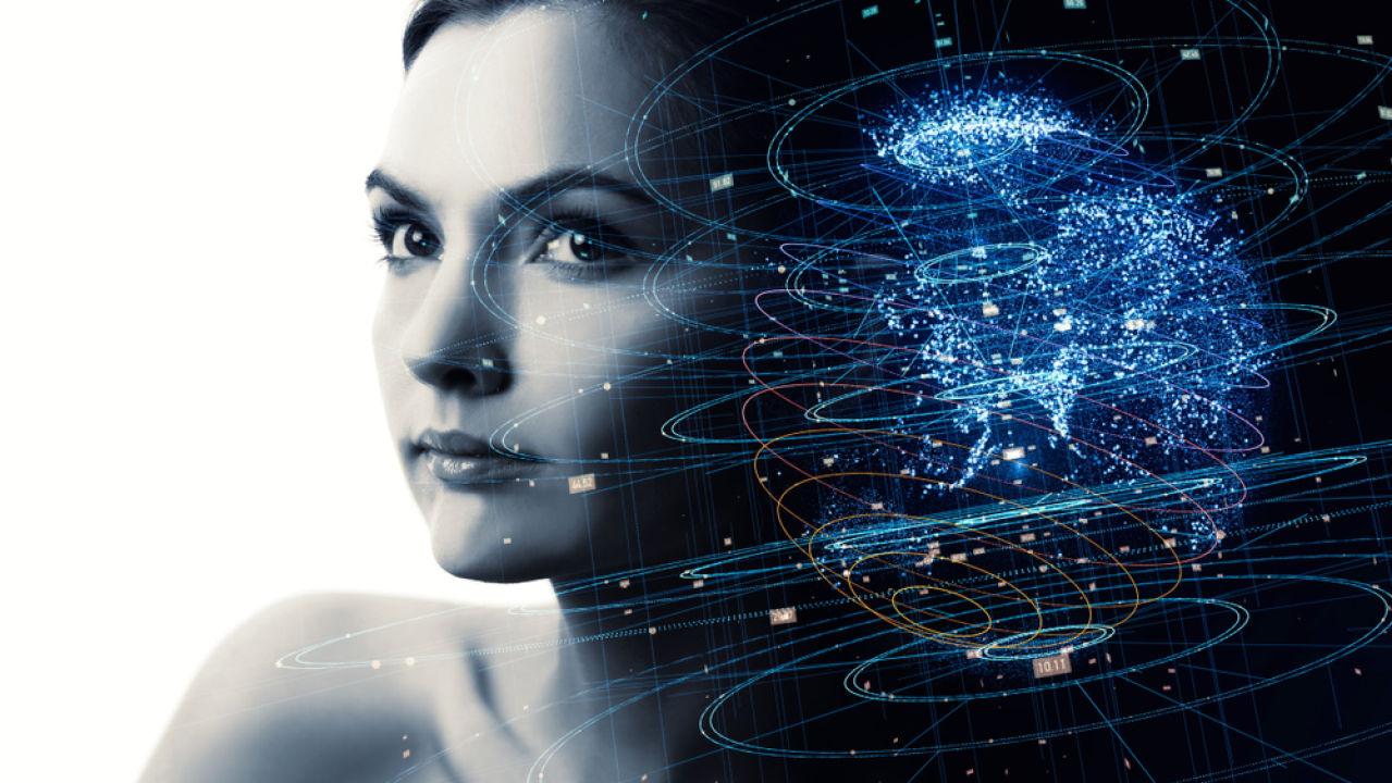IA, IA, ¿quién es la más bella del reino?