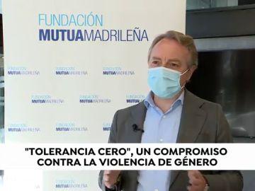 Tolerancia Cero, un compromiso contra la violencia de género