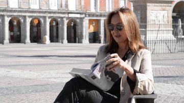 Descubre los emblemáticos escenarios de 'Sira', la nueva novela de María Dueñas