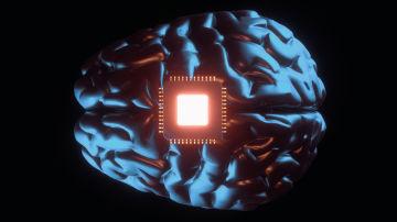 Neurotecnología y derechos