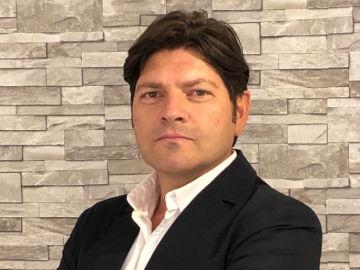 Manuel Aguilar Yuste