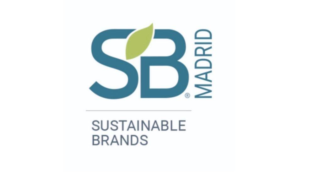 Sustainable Brands, el encuentro internacional de referencia en Europa en materia de desarrollo sostenible