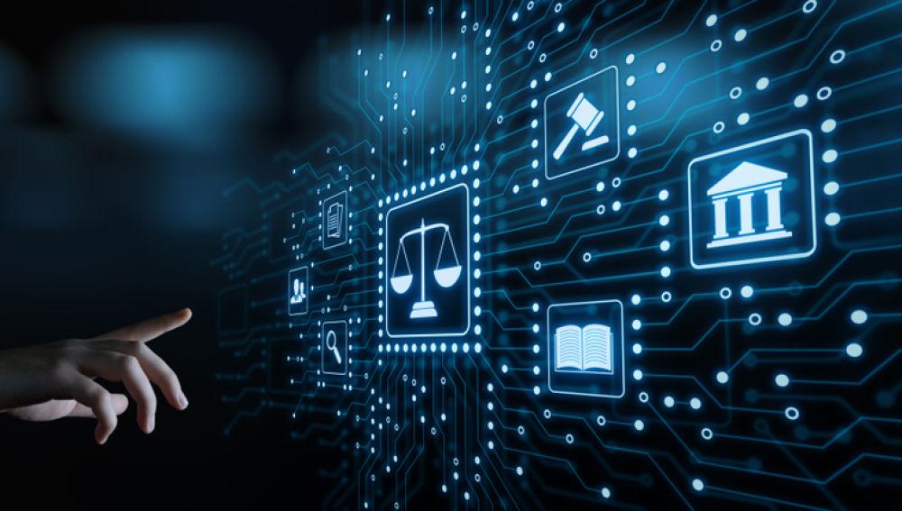 Nueva legislación europea sobre internet