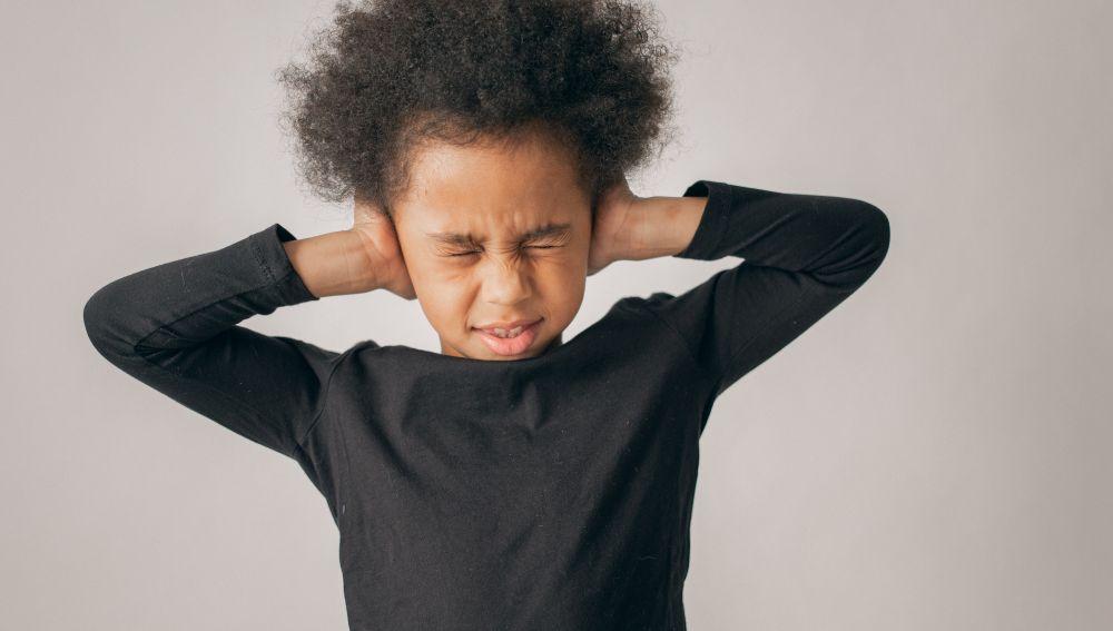 Violencia de género en menores