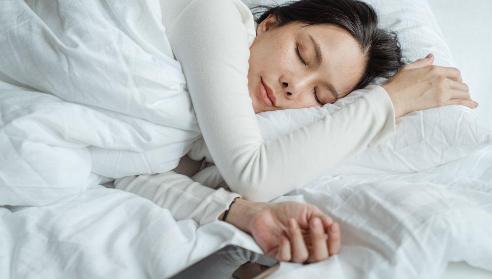La pandemia produce alteraciones en el sueño