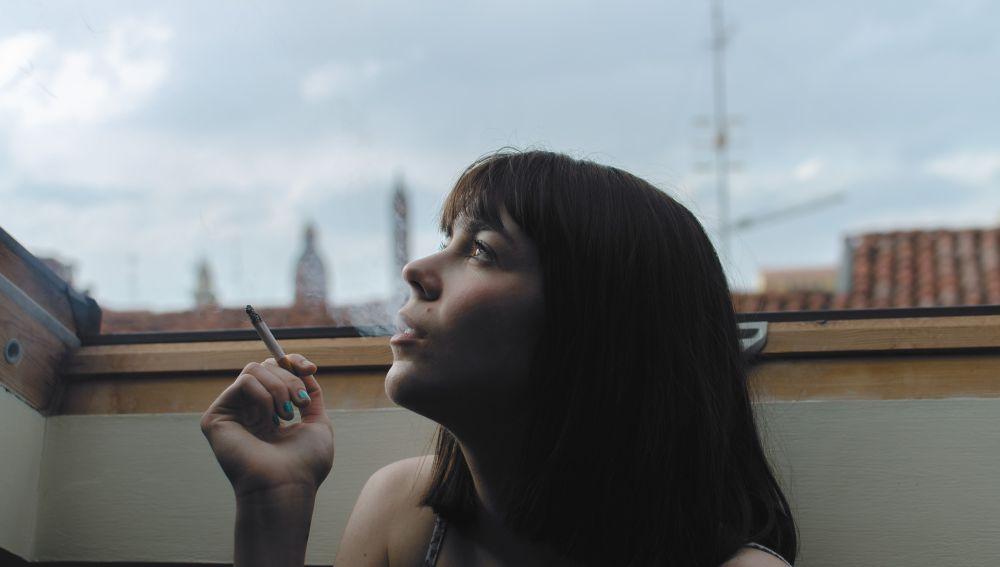 El tabaco propicia la aparición de la EPOC