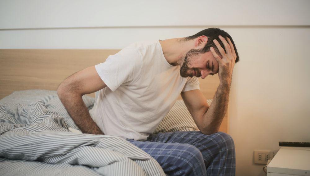 La fatiga como síntoma persistente de la Covid-19