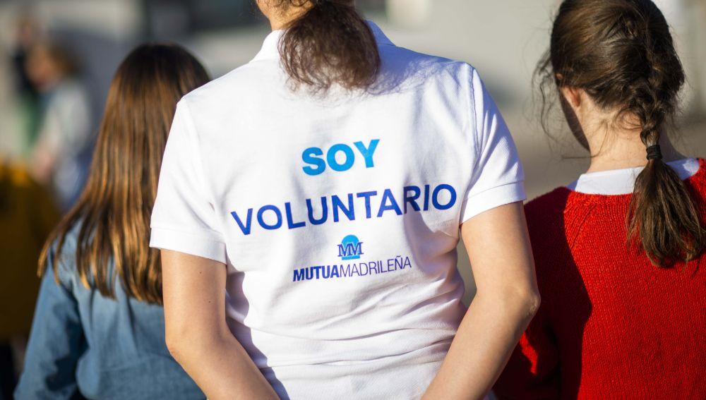 Fundación Mutua Madrileña abre su décima convocatoria de ayudas sociales