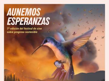 Another Way Film Festival presenta la programación de su séptima edición