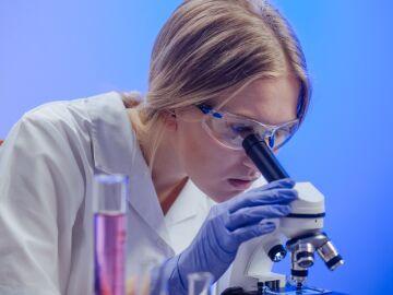 Investigación contra la Hepatitis C