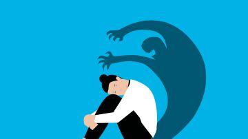 Los mitos de la salud mental