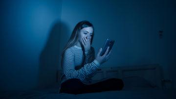 En busca de un entorno digital más seguro