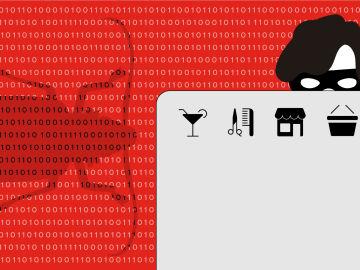 Pymes y ciberseguridad.